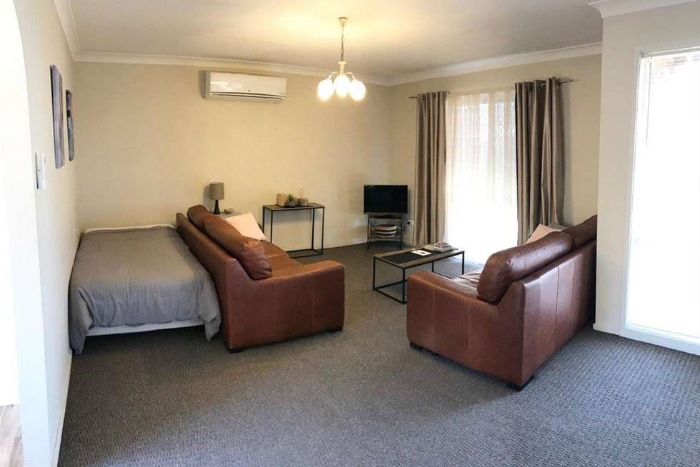 Third view of Homely unit listing, 1/5 McKinnon Street, Wagga Wagga NSW 2650
