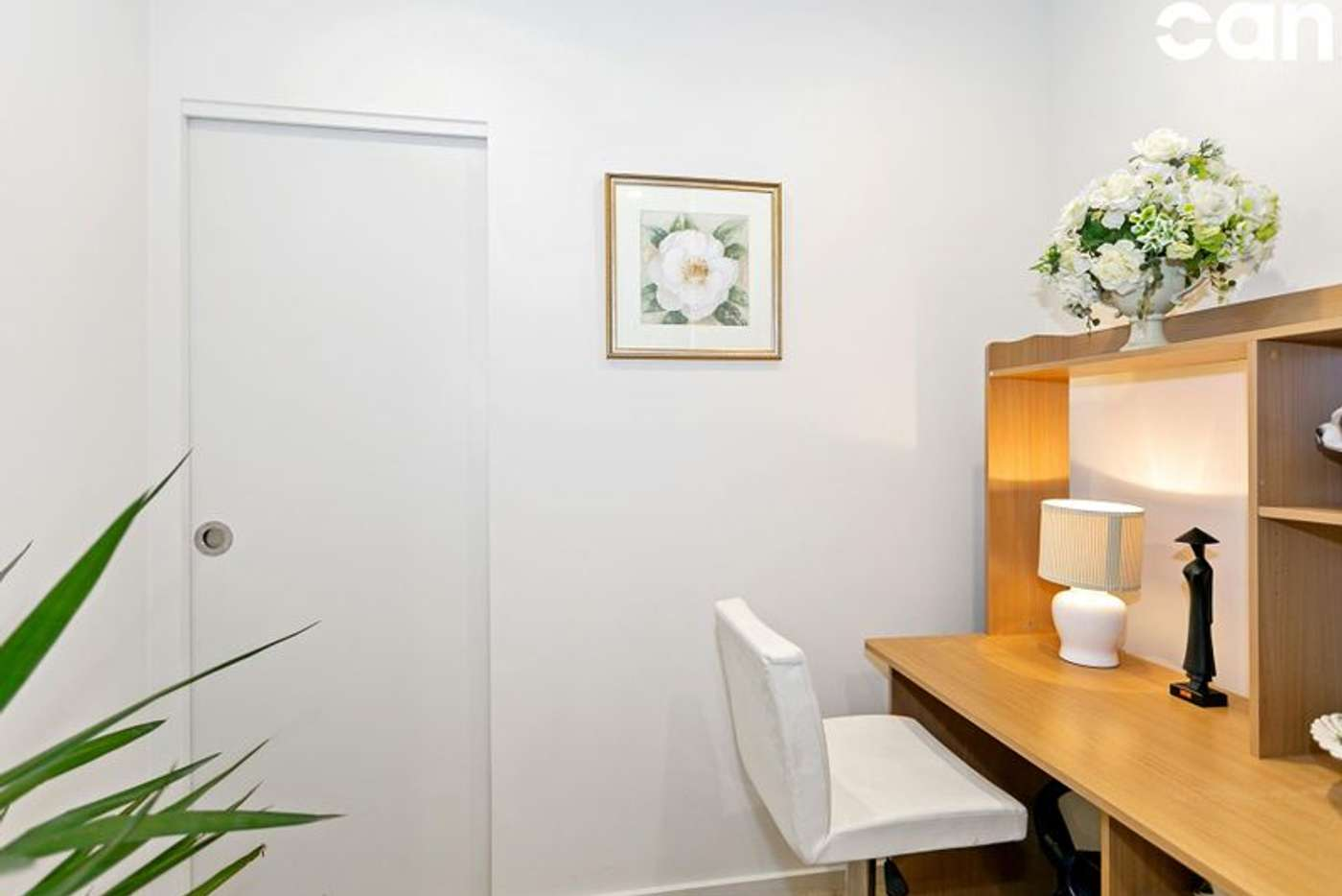 Sixth view of Homely apartment listing, 8M/8 Bond Street, Caulfield North VIC 3161