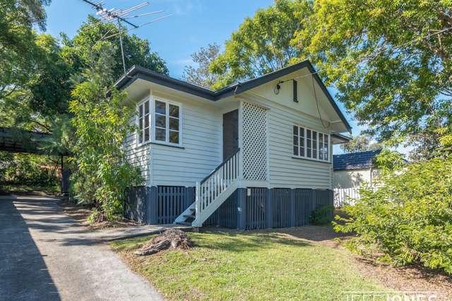 92 Layard Street, Holland Park QLD 4121