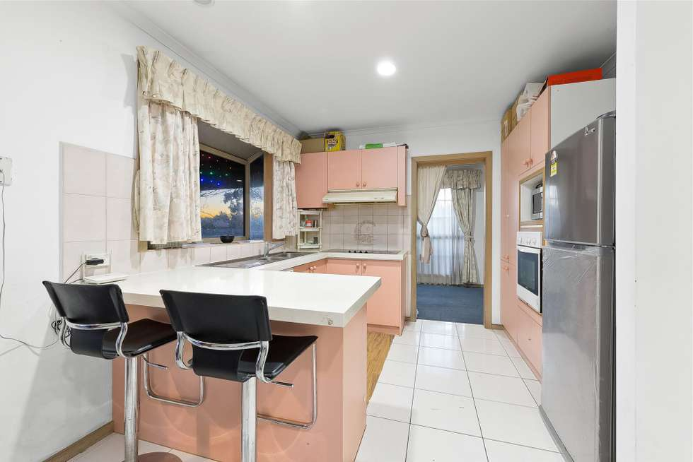 Fourth view of Homely house listing, 9 Dunai Walk, Delahey VIC 3037