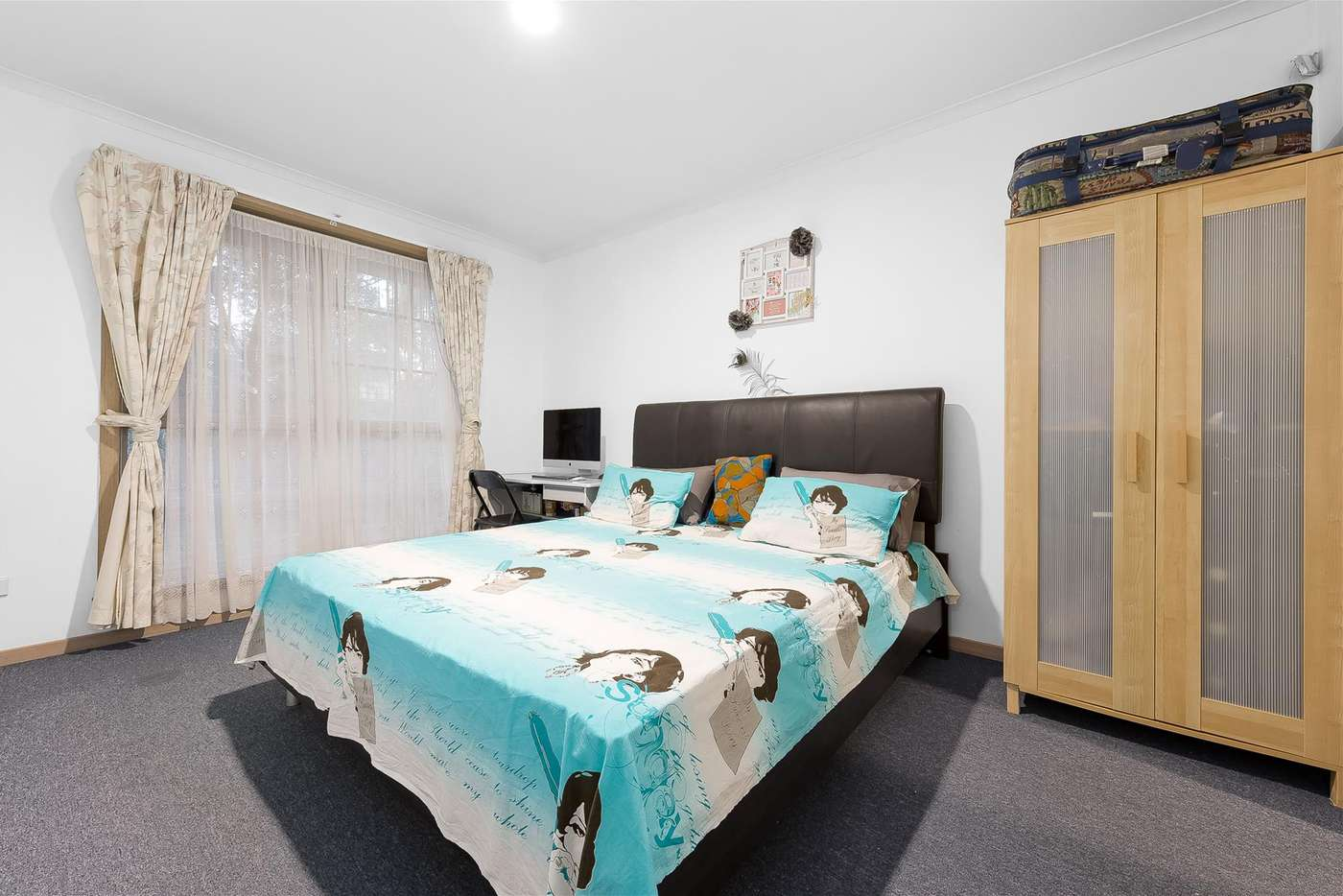 Sixth view of Homely house listing, 9 Dunai Walk, Delahey VIC 3037