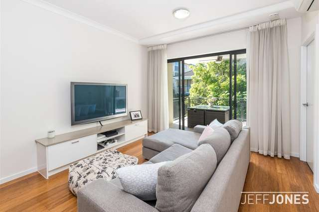 7/48 Knowsley Street, Greenslopes QLD 4120