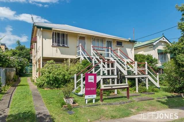 3/20 Macaulay Street, Coorparoo QLD 4151
