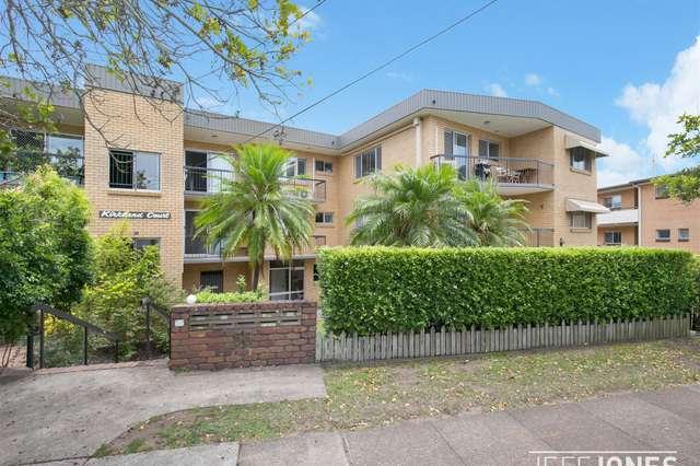 2/56 Kirkland Avenue, Coorparoo QLD 4151