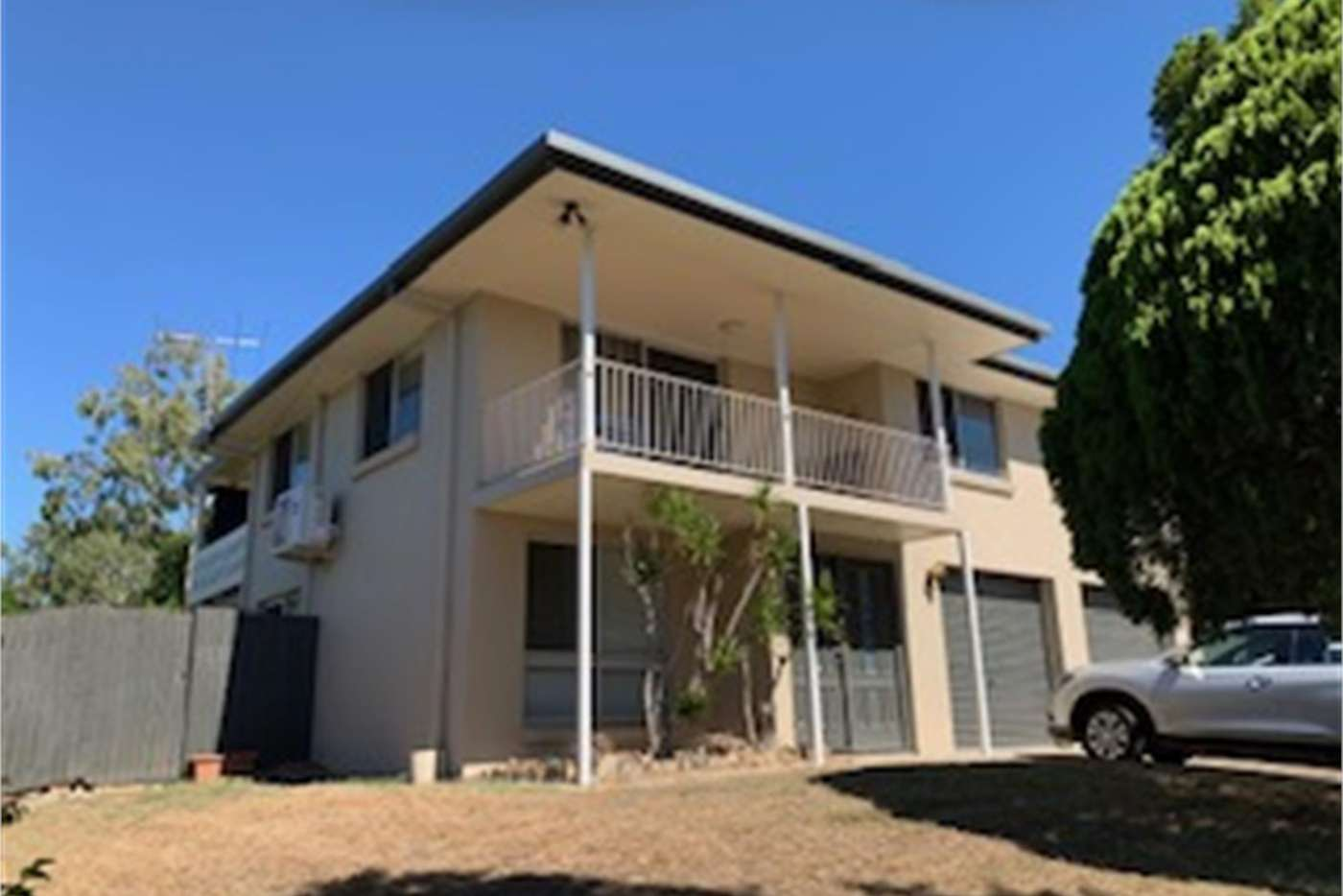 Main view of Homely house listing, 344 Horizon Drive, Riverhills QLD 4074