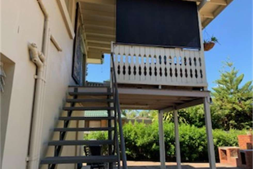 Third view of Homely house listing, 344 Horizon Drive, Riverhills QLD 4074