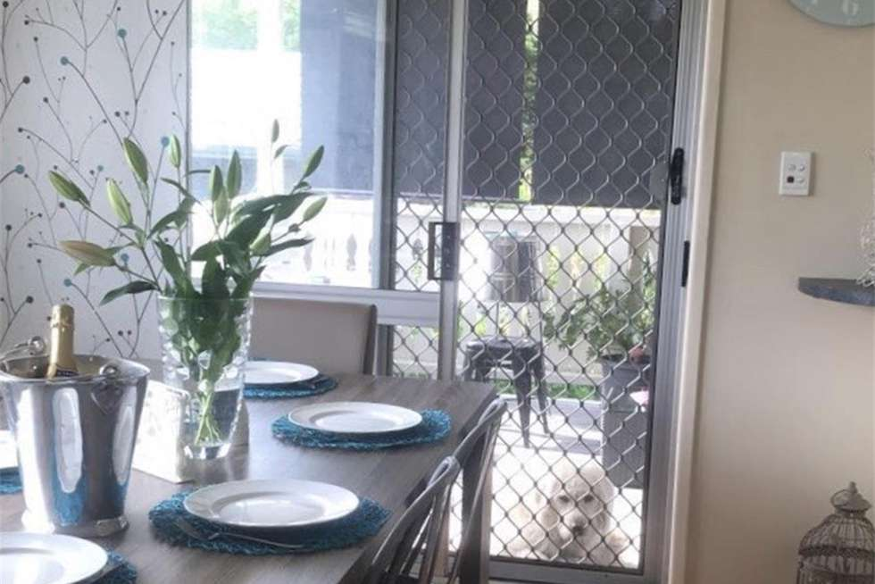 Fifth view of Homely house listing, 344 Horizon Drive, Riverhills QLD 4074
