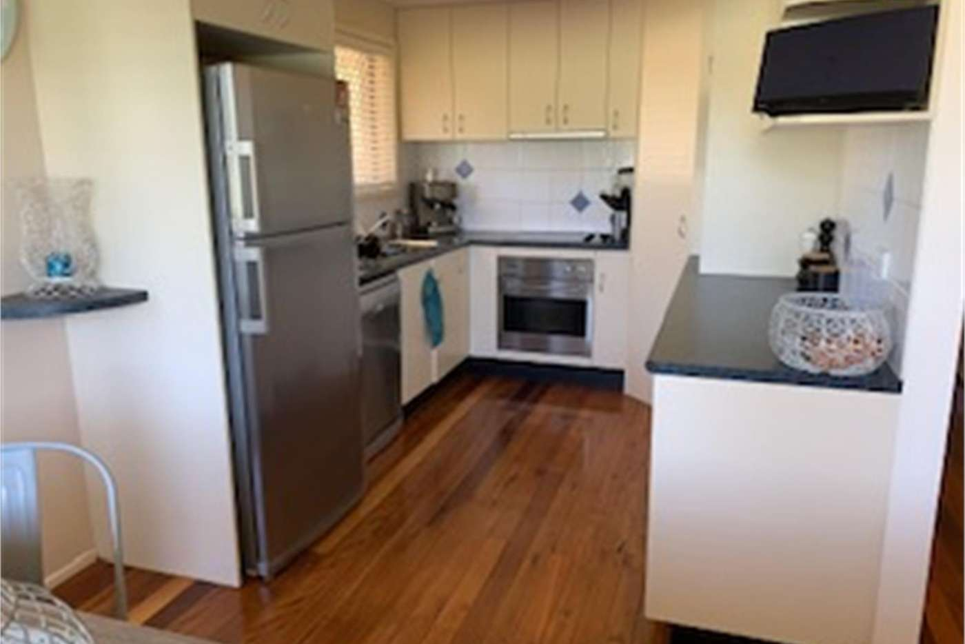 Sixth view of Homely house listing, 344 Horizon Drive, Riverhills QLD 4074