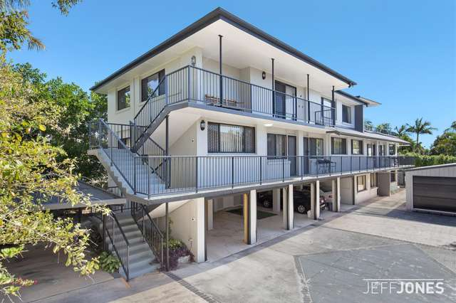 1/44 Douglas Street, Greenslopes QLD 4120