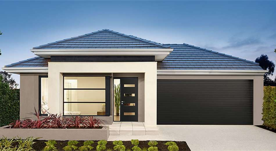 Lot 110 Gregory Road