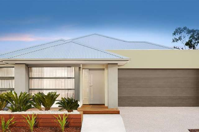Lot 9 Proposed Road, Tahmoor NSW 2573