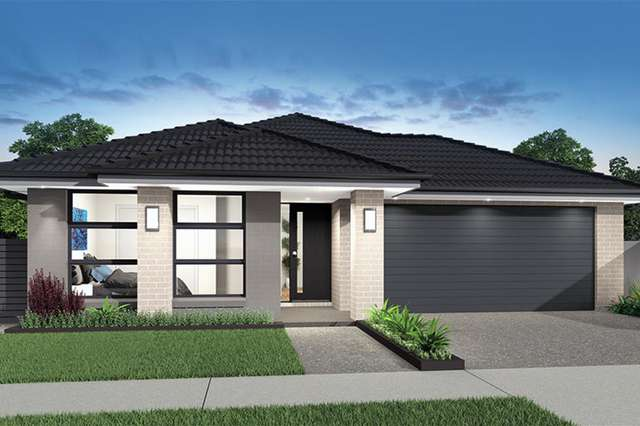 Lot 19 Proposed Road, Tahmoor NSW 2573