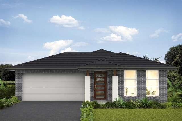 814 Gracillis Rise, Worrigee NSW 2540