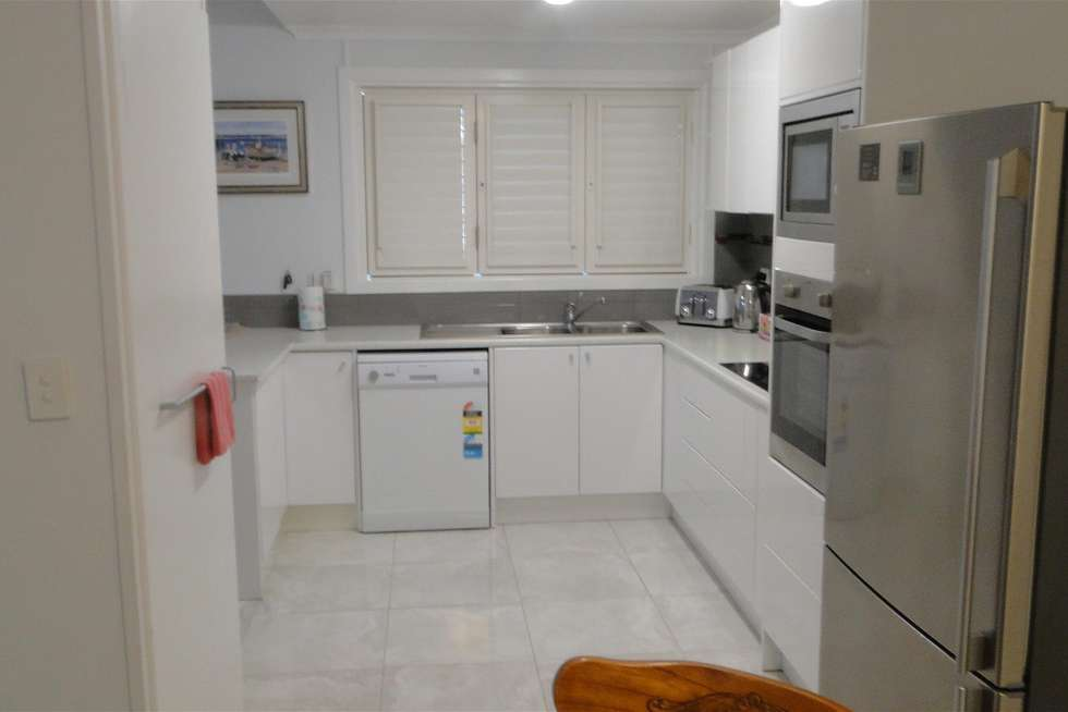 Third view of Homely house listing, 35 Boyce Street, Margate QLD 4019