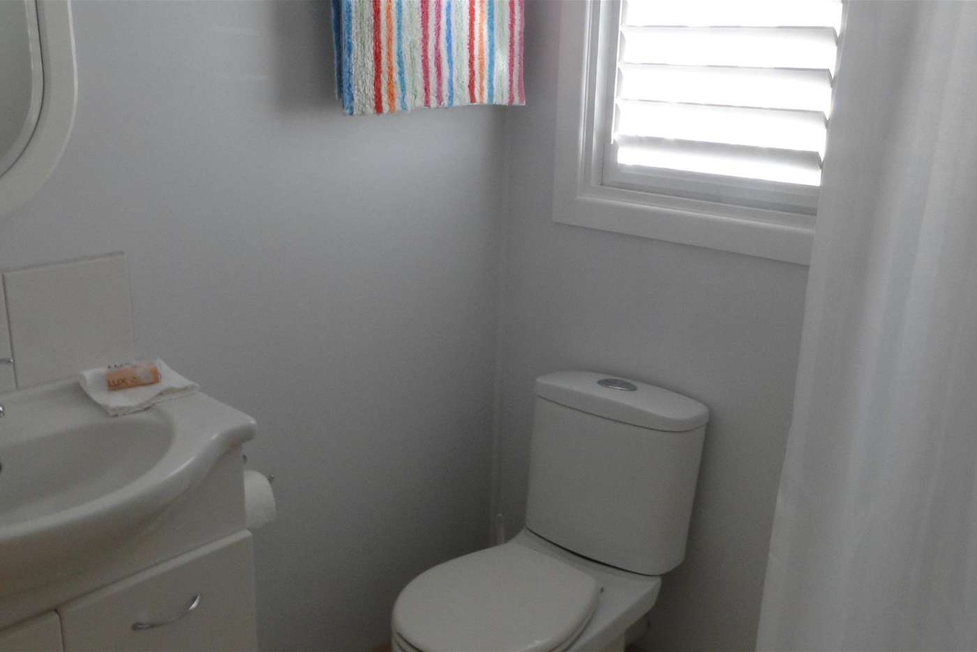 Sixth view of Homely house listing, 35 Boyce Street, Margate QLD 4019