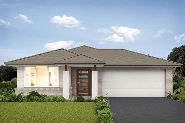 Lot 5043 Proposed Road, Calderwood NSW 2527