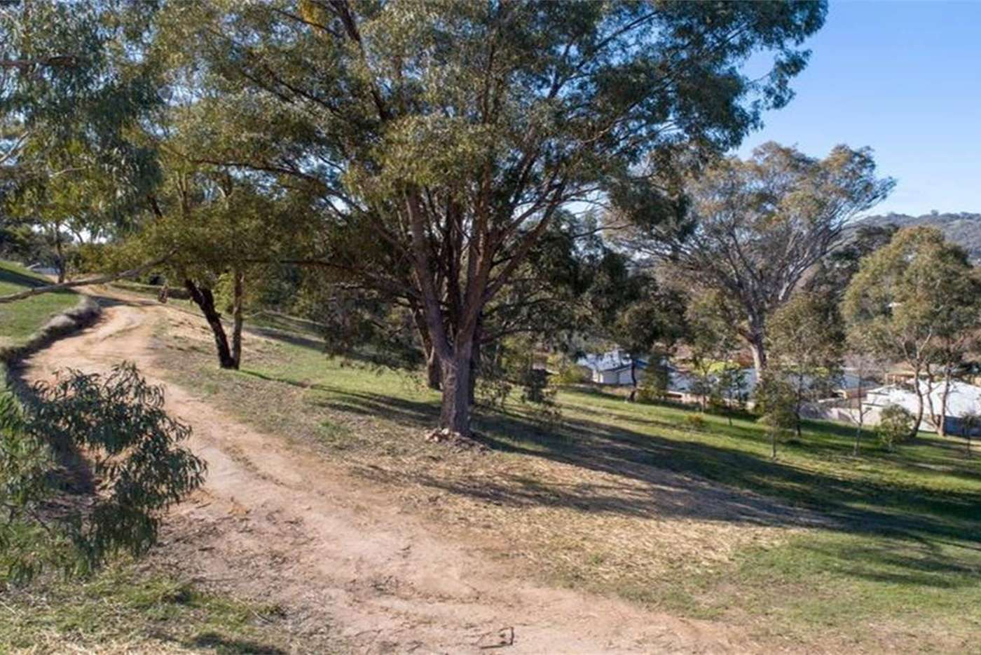 Main view of Homely residentialLand listing, 11 Gaff  Court, Wodonga VIC 3690