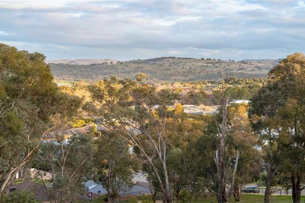 Fifth view of Homely residentialLand listing, 11 Gaff  Court, Wodonga VIC 3690