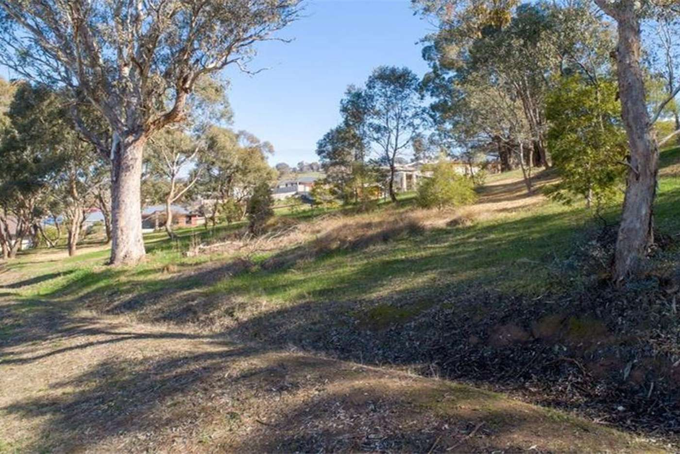 Sixth view of Homely residentialLand listing, 11 Gaff  Court, Wodonga VIC 3690