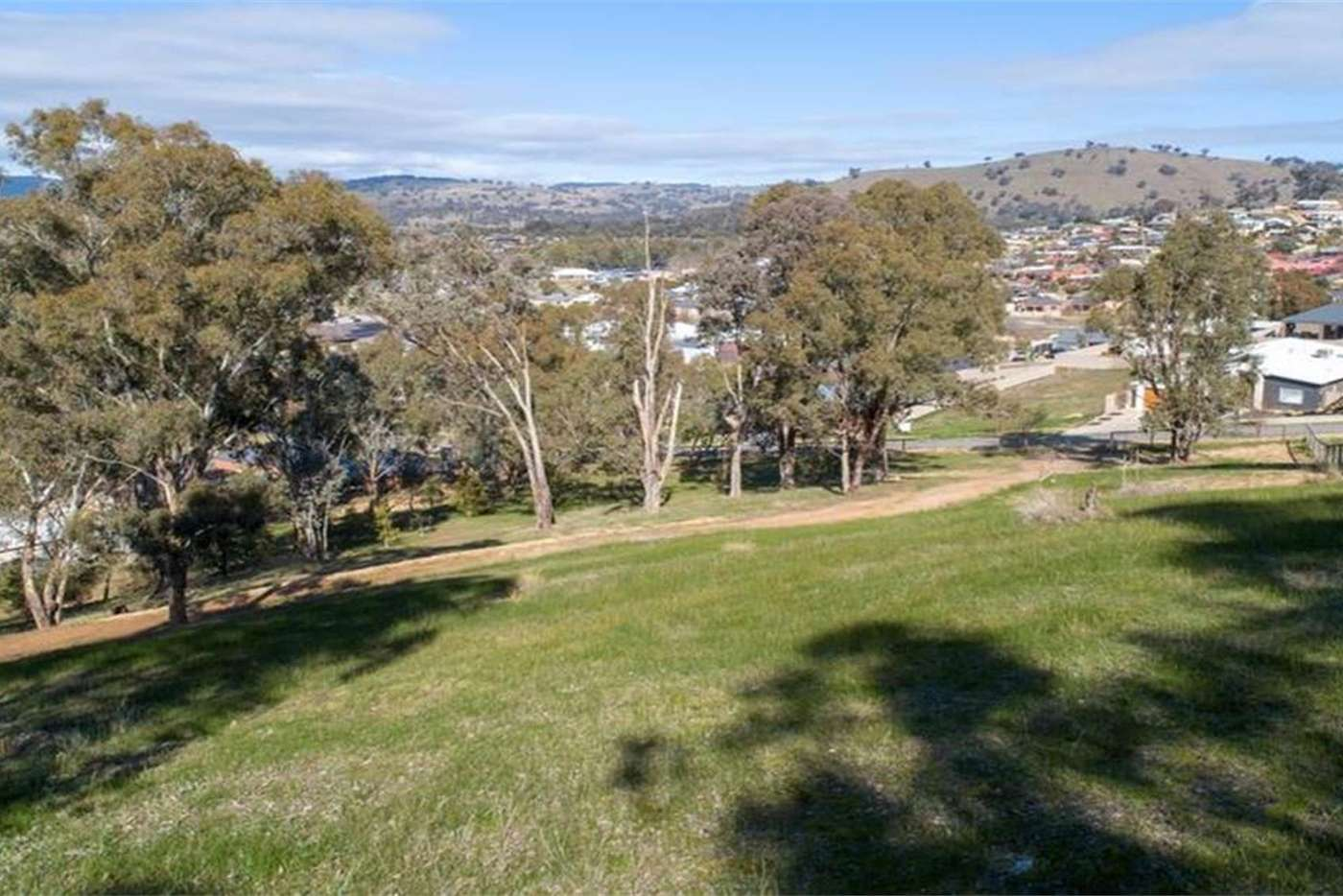 Seventh view of Homely residentialLand listing, 11 Gaff  Court, Wodonga VIC 3690