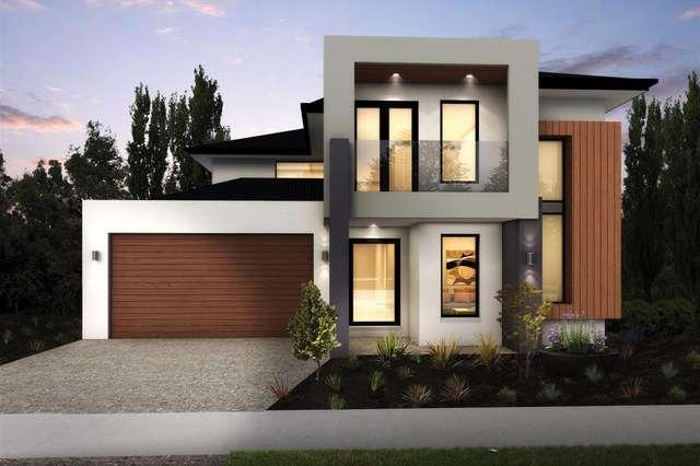 Lot 96 Harlina Street, Ormeau Hills QLD 4208