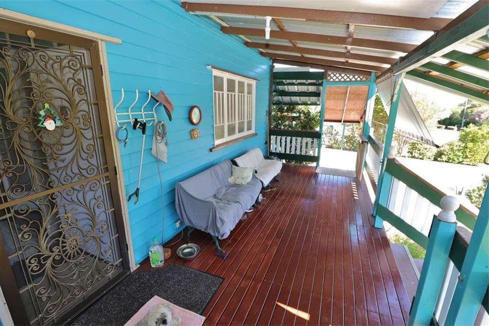 Third view of Homely house listing, <![CDATA[14]]> <![CDATA[Wondai Road]]>, Proston QLD 4613
