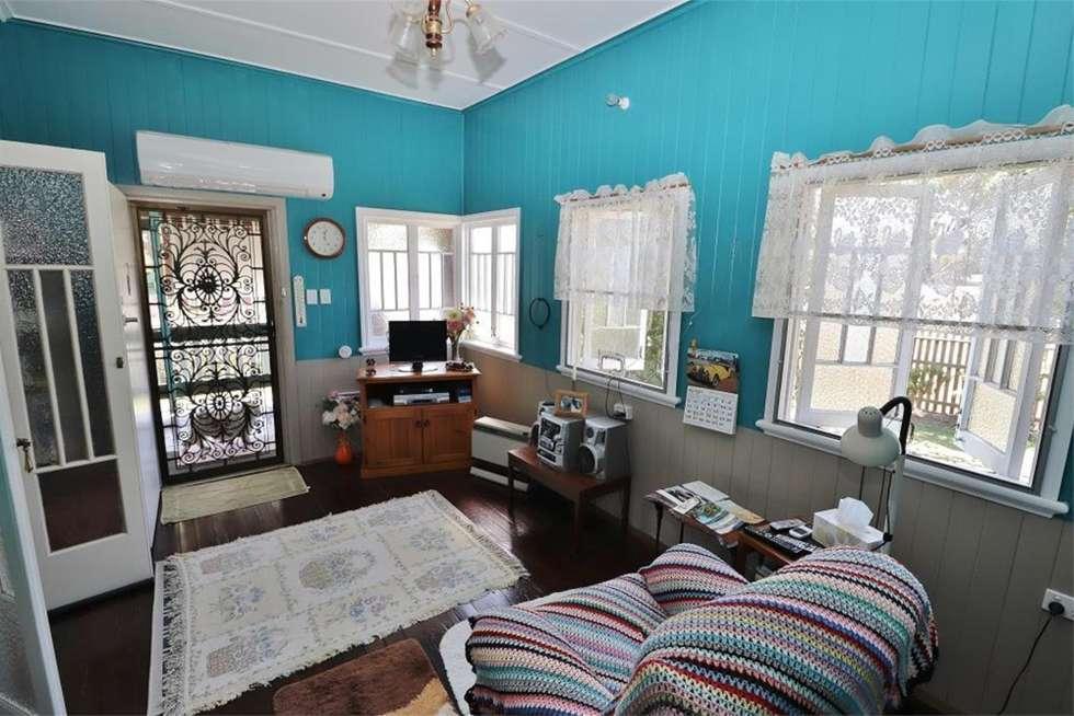 Fourth view of Homely house listing, <![CDATA[14]]> <![CDATA[Wondai Road]]>, Proston QLD 4613
