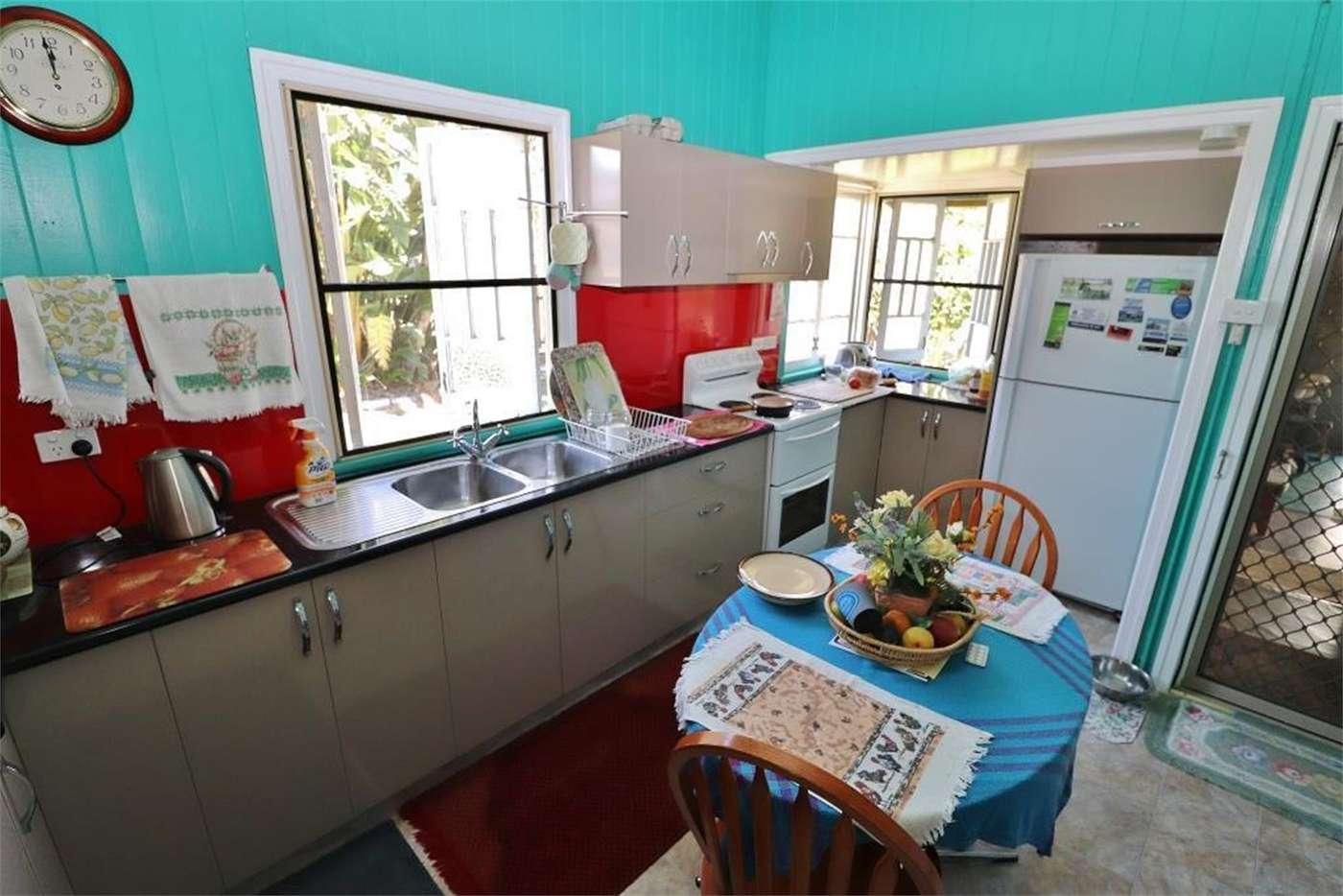 Sixth view of Homely house listing, <![CDATA[14]]> <![CDATA[Wondai Road]]>, Proston QLD 4613