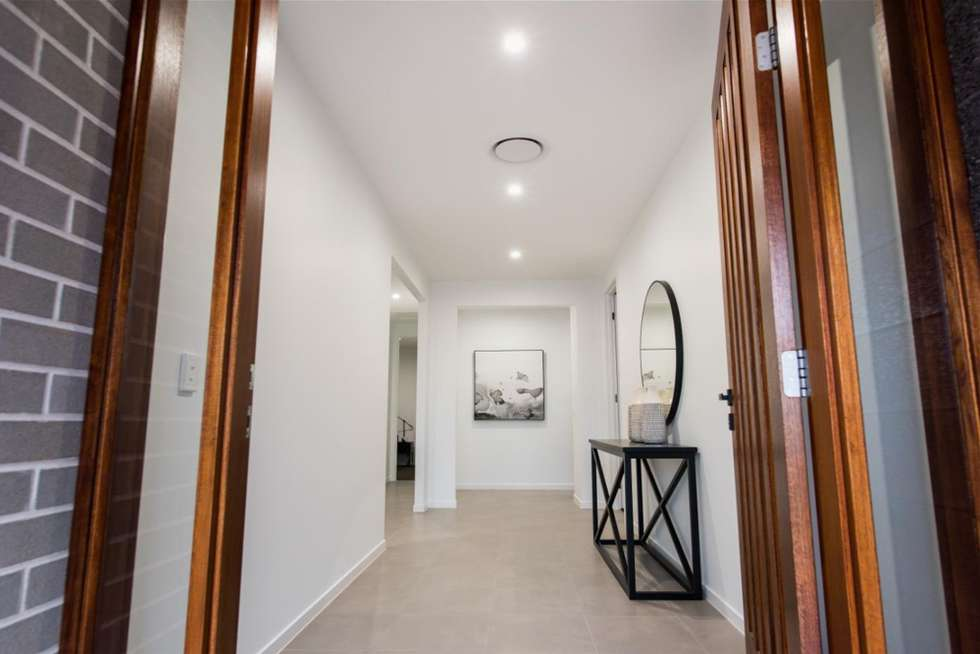 Second view of Homely house listing, Lot 7 Lillium Street, Rochedale QLD 4123