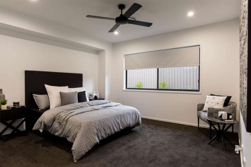 Fifth view of Homely house listing, Lot 7 Lillium Street, Rochedale QLD 4123