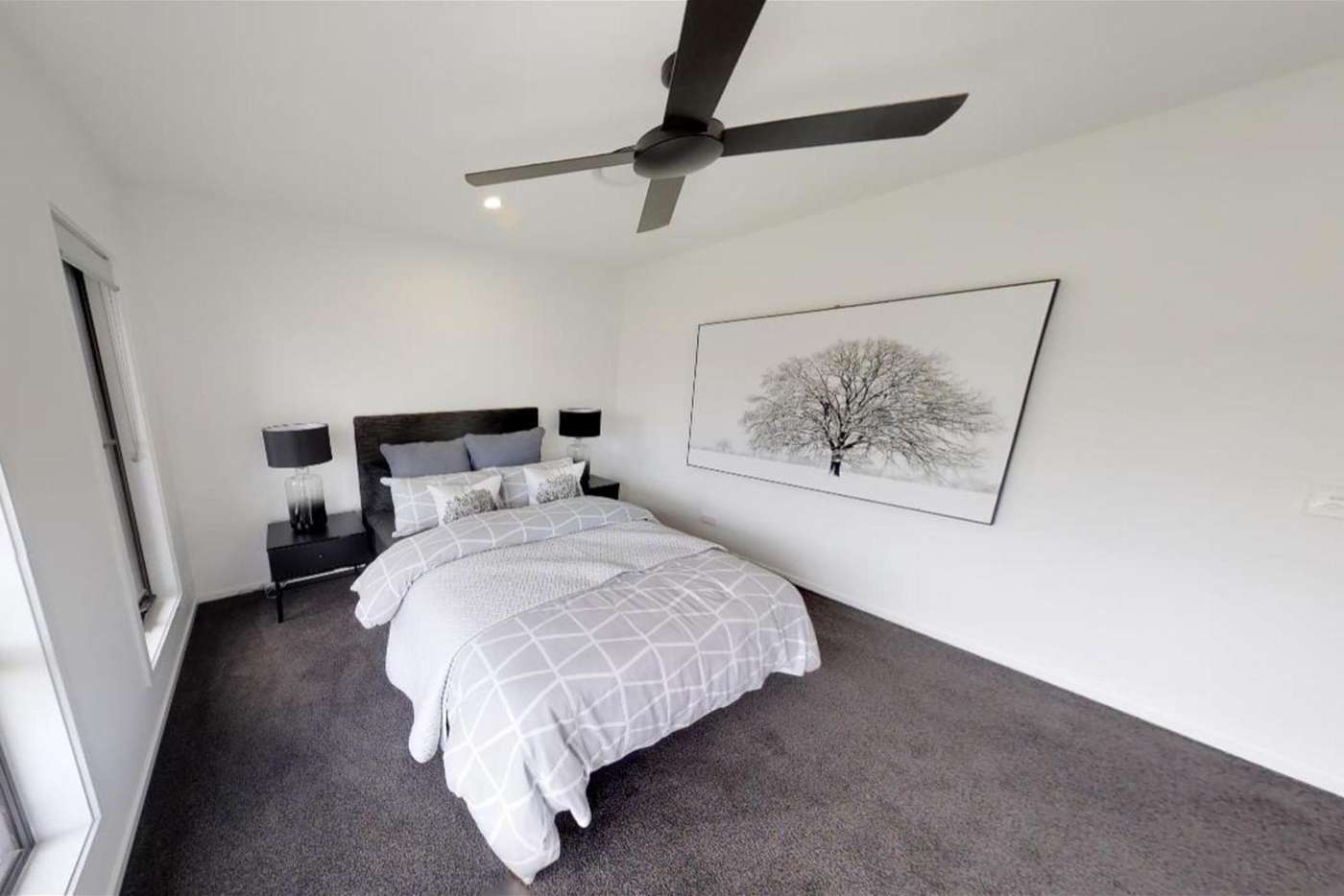Seventh view of Homely house listing, Lot 7 Lillium Street, Rochedale QLD 4123