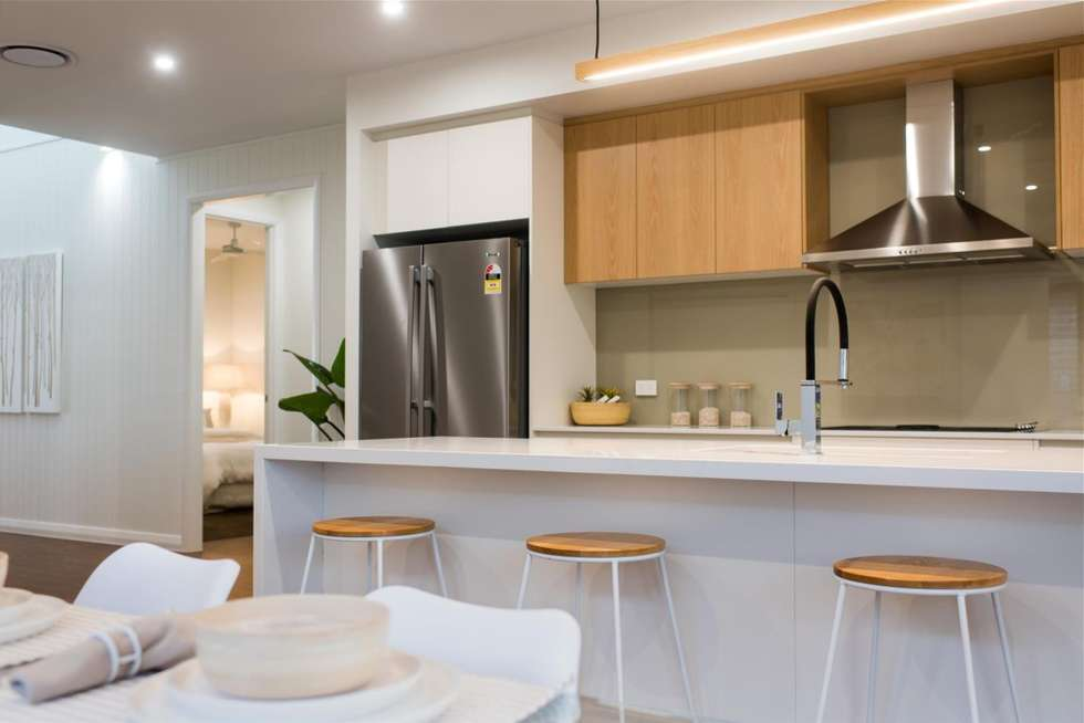 Third view of Homely house listing, Lot 6 Lillium Street, Rochedale QLD 4123