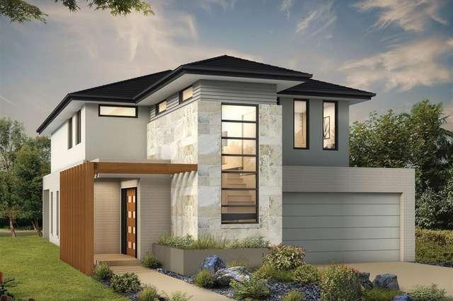 Lot 8 Lillium Street, Rochedale QLD 4123