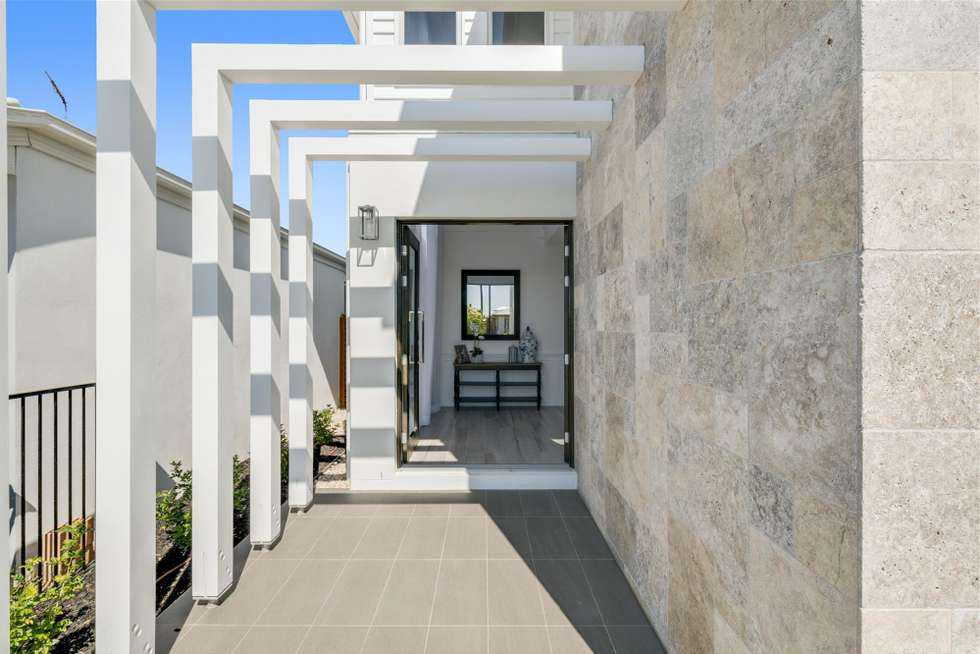 Third view of Homely house listing, Lot 8 Lillium Street, Rochedale QLD 4123