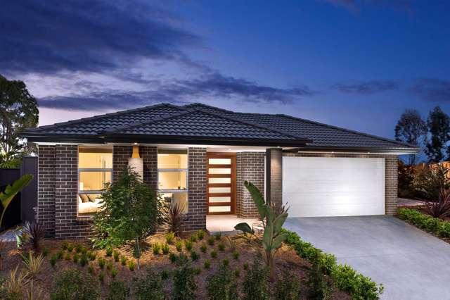 <![CDATA[Lot 1188]]> <![CDATA[Proposed Road]]>, Leppington NSW 2179
