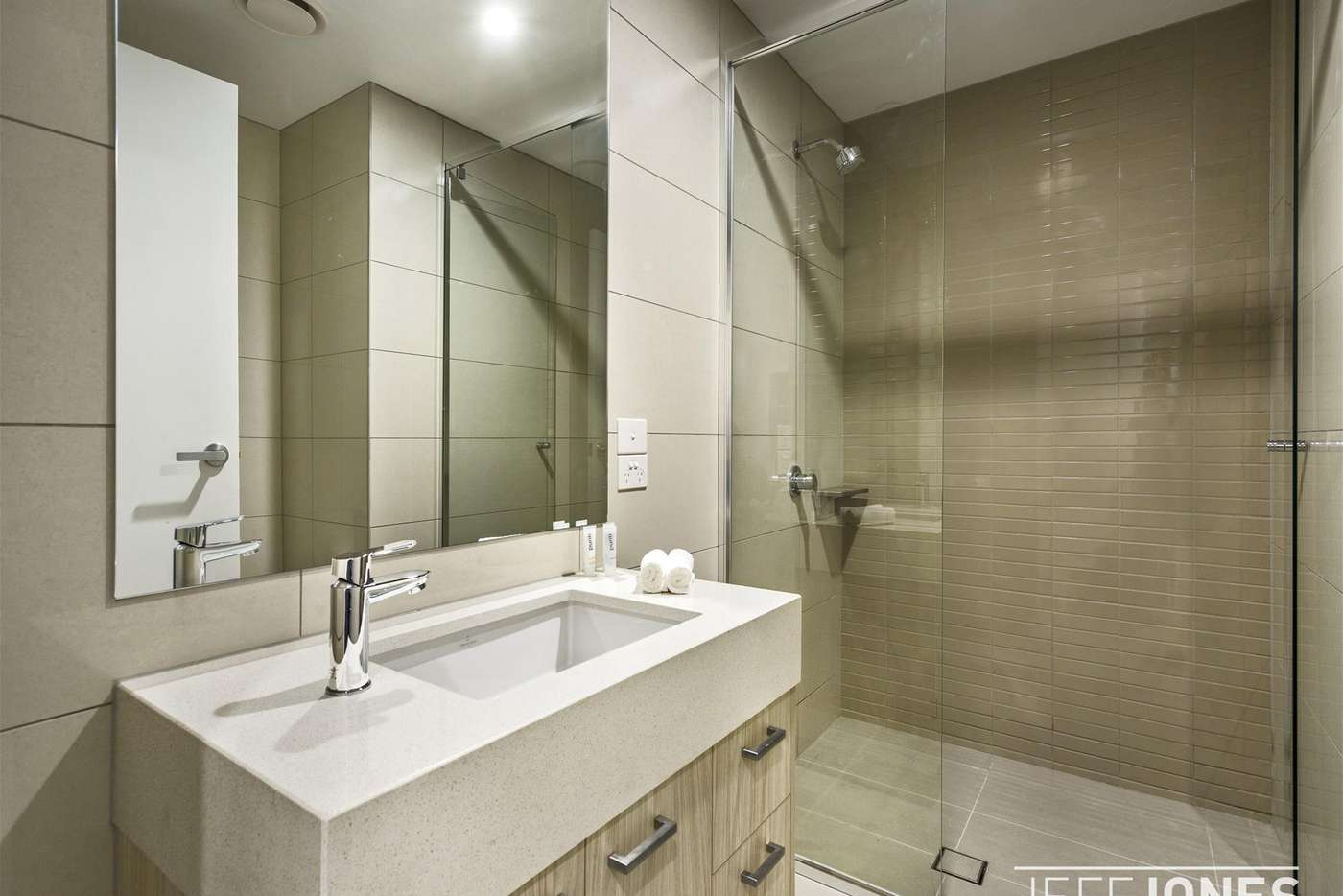 Seventh view of Homely unit listing, 130 Logan Road, Woolloongabba QLD 4102
