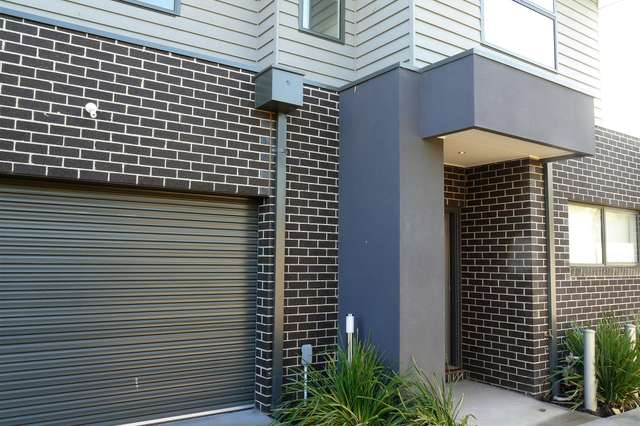 3/26 Arndt Road, Pascoe Vale VIC 3044
