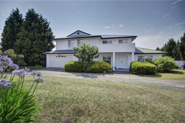 119 Homestead Drive, St Albans Park VIC 3219
