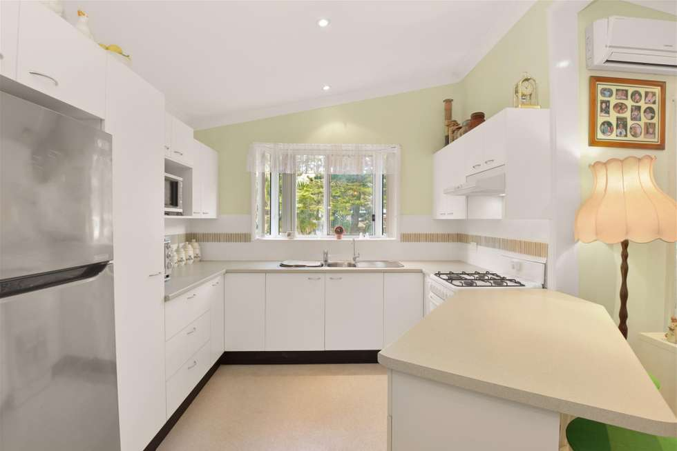 Second view of Homely house listing, 17/437 Wards Hill Road, Empire Bay NSW 2257