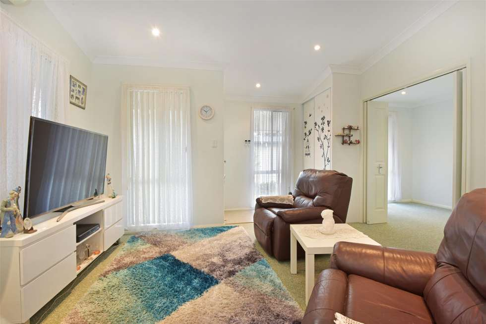 Third view of Homely house listing, 17/437 Wards Hill Road, Empire Bay NSW 2257