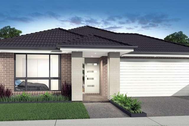 Lot 802 Midnight Avenue, Medowie NSW 2318