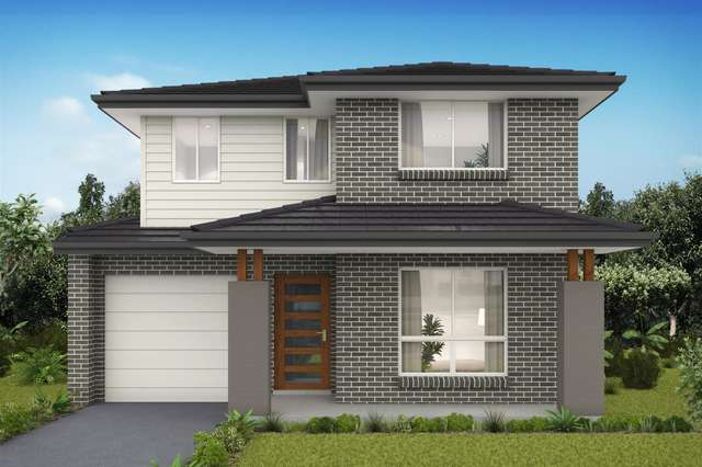 Lot 5029 Proposed Road, Calderwood NSW 2527