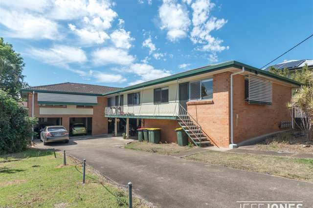 1/66 Pear Street, Greenslopes QLD 4120