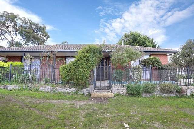 103 Cassinia Crescent, Meadow Heights VIC 3048
