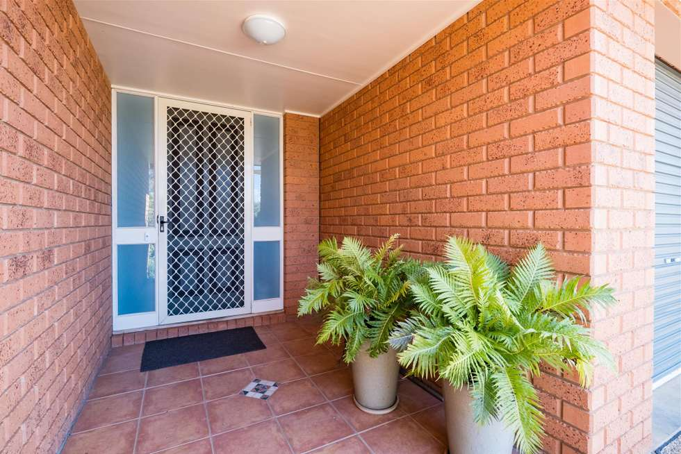 Second view of Homely house listing, 11 Howqua Circuit, Wodonga VIC 3690