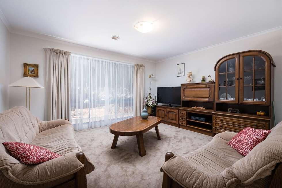 Third view of Homely house listing, 11 Howqua Circuit, Wodonga VIC 3690