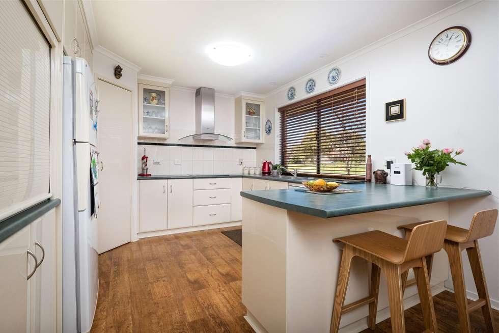 Fourth view of Homely house listing, 11 Howqua Circuit, Wodonga VIC 3690