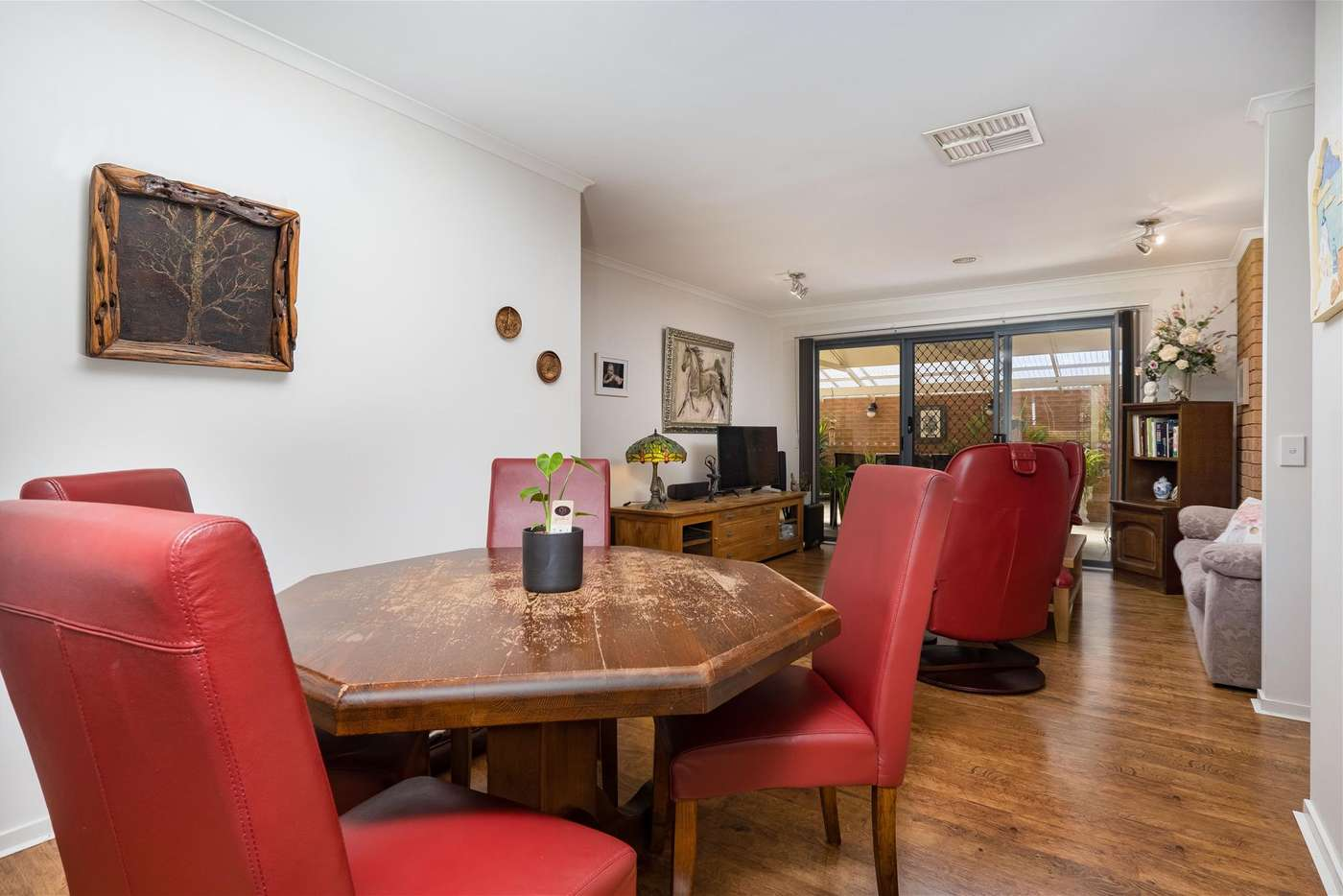 Sixth view of Homely house listing, 11 Howqua Circuit, Wodonga VIC 3690