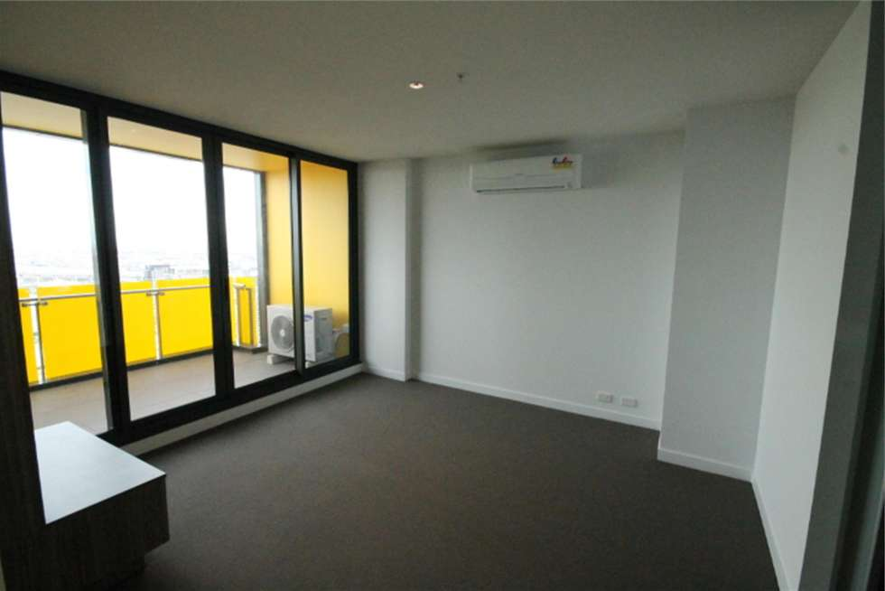 Fourth view of Homely apartment listing, 3913/220 Spencer Street, Melbourne VIC 3000