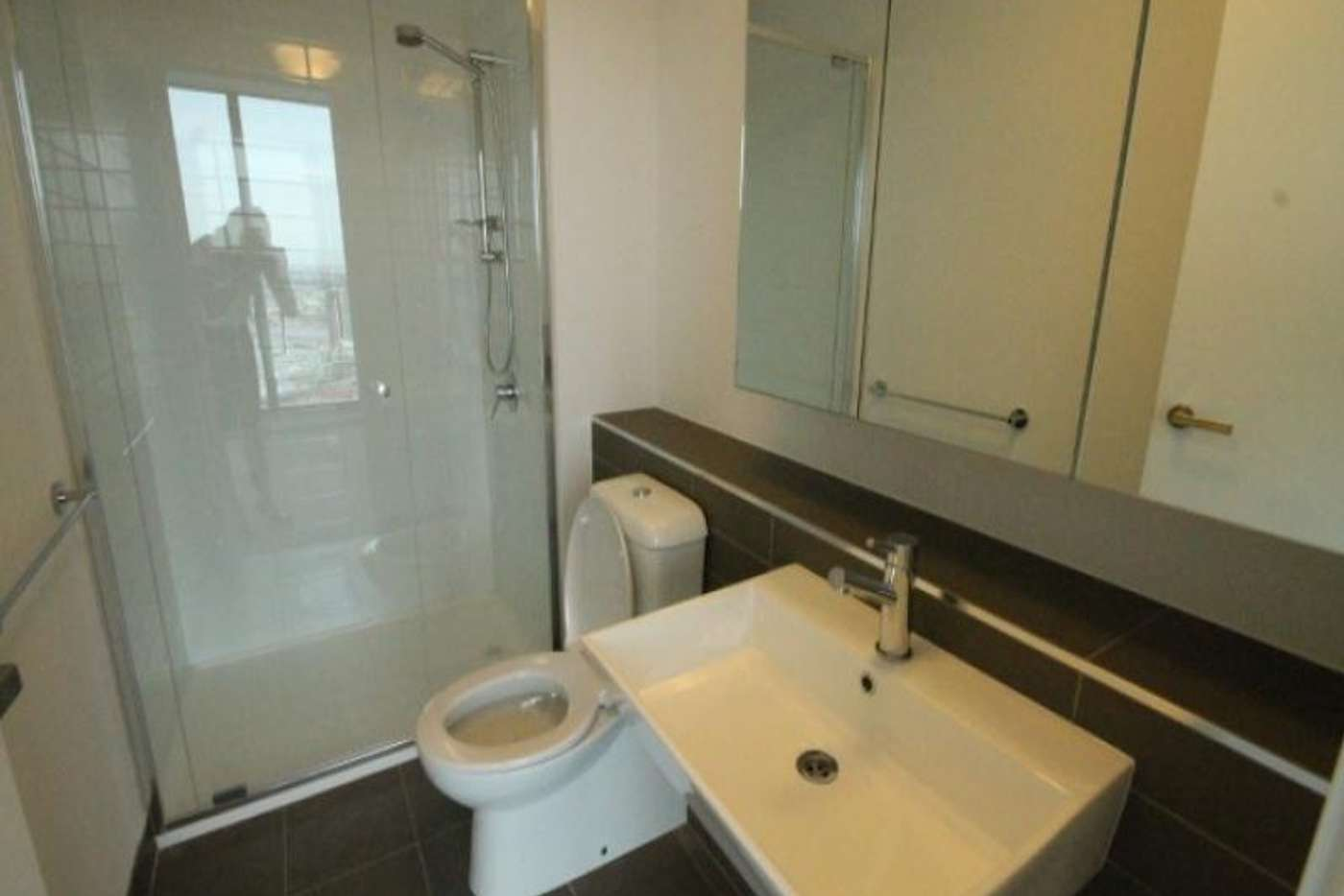 Sixth view of Homely apartment listing, 3913/220 Spencer Street, Melbourne VIC 3000